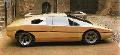 1974 Lamborghini Bravo image.