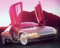 Popular 1987 Portofino Wallpaper