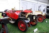 1913 Lancia Theta image.