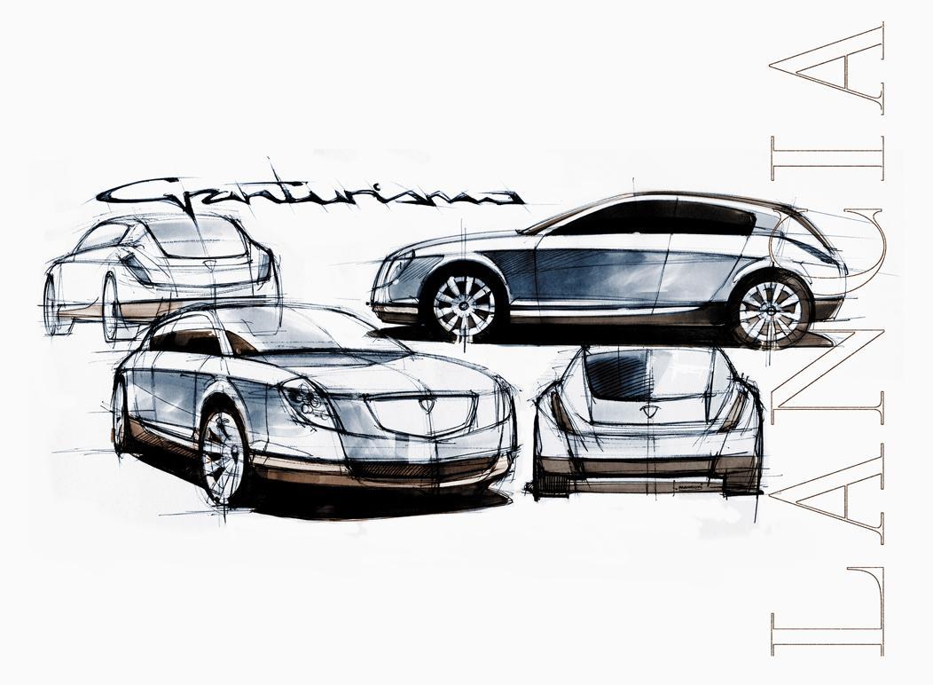 https://www.conceptcarz.com/images/Lancia/2002-Lancia-Granturismo-Concept-03.jpg