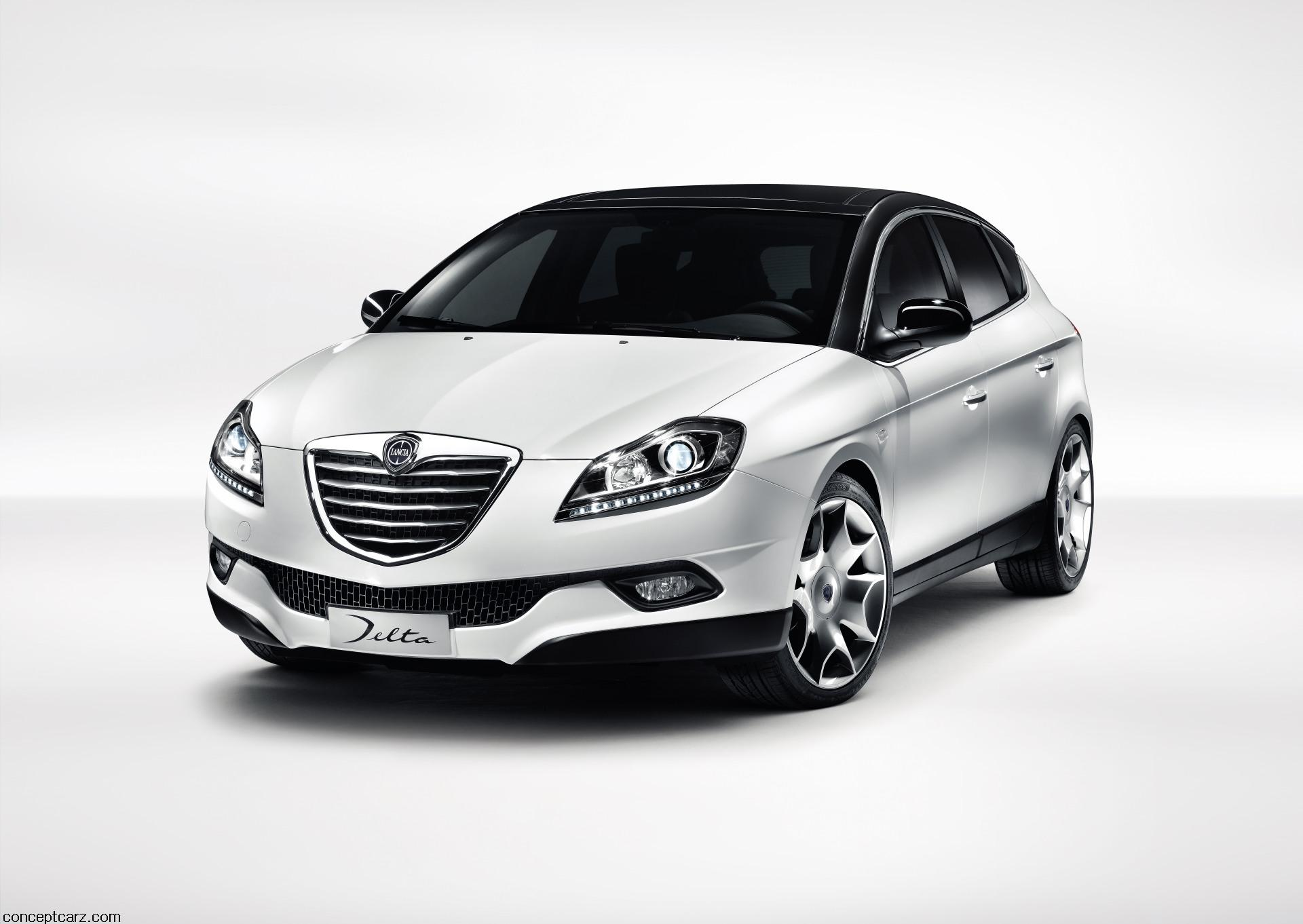 https://www.conceptcarz.com/images/Lancia/2012-Lancia-Delta-Crossover-Image-01.jpg
