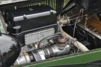 1923 Lancia Lambda