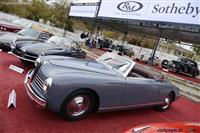 1946 Lancia Aprilia image.