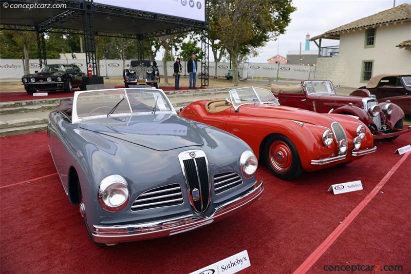 https://www.conceptcarz.com/images/Lancia/46-Lancia-Aprilia-DV-17-RMM-03-800.jpg