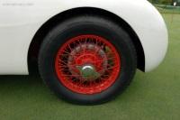 1948 Lancia Aprilia thumbnail image
