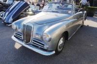 1951 Lancia Aurelia B50 image.