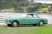 1952 Lancia Aurelia image.