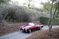 1953 Lancia Aurelia B52 PF200