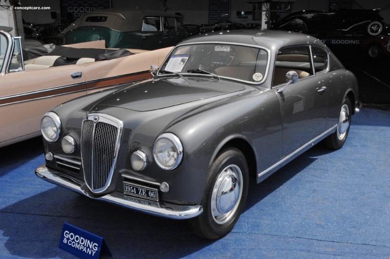 https://www.conceptcarz.com/images/Lancia/54-Lancia-Aurelia-B20-GT_S4-DV-09_GC_01-800.jpg