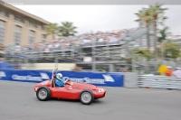 Lancia  Marino F1