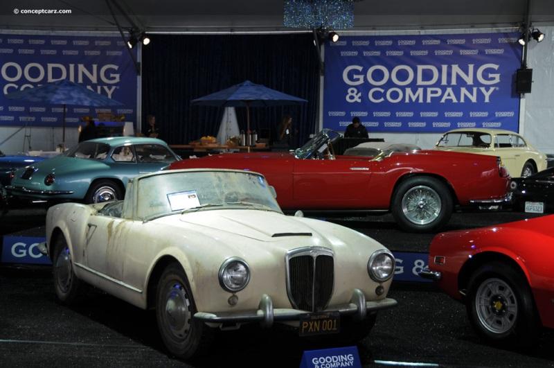 https://www.conceptcarz.com/images/Lancia/56-Lancia-Aurelia-B24S_DV-12-GCP_01-800.jpg