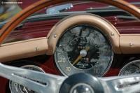 1956 Lancia Aurelia B24 thumbnail image