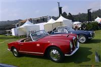 1956 Lancia Aurelia thumbnail image