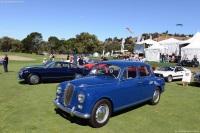 1959 Lancia Appia