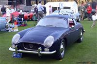 1956 Lancia Appia thumbnail image