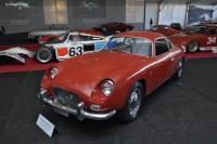 1960 Lancia Appia image.