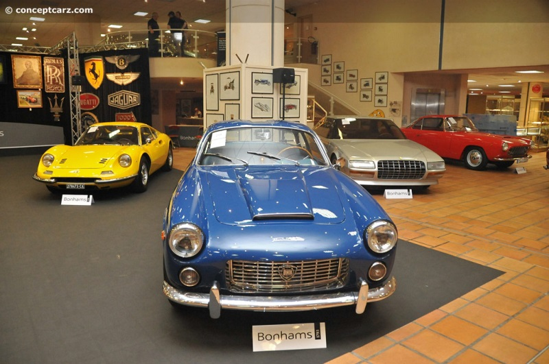 https://www.conceptcarz.com/images/Lancia/60-Lancia-Flaminia-Sport-DV-12-BHMC_02-800.jpg