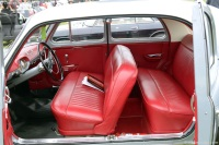 1960 Lancia Appia