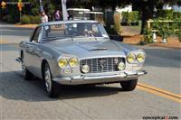 1960 Lancia Flaminia