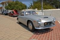 1962 Lancia Flaminia image.