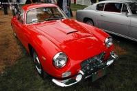 1962 Lancia Appia Series III image.