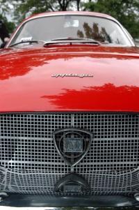 Lancia Appia Series III