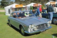 1965 Lancia Flavia 1800