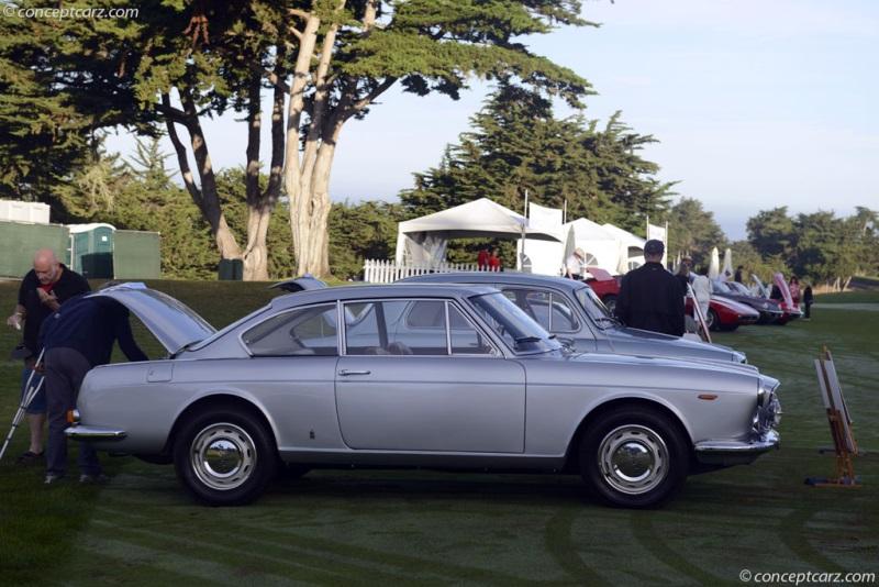 https://www.conceptcarz.com/images/Lancia/65-Lancia-Flavia-DV-15-CI_02-800.jpg