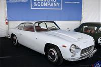 1965 Lancia Flaminia image.