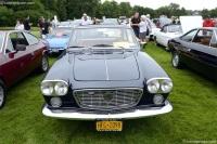 1966 Lancia Flavia image.