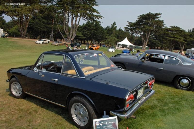 https://www.conceptcarz.com/images/Lancia/67-Lancia-Fulvia-DV-09_LD_02-800.jpg