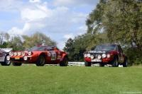 1969 Lancia Fulvia image.