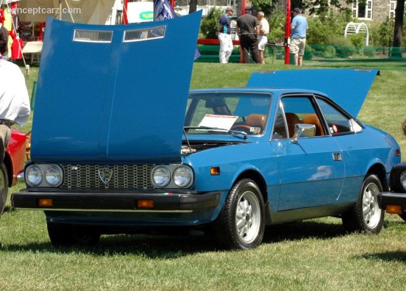 https://www.conceptcarz.com/images/Lancia/75_Lancia_Beta_Coupe_DV-07-Belle-05-800.jpg