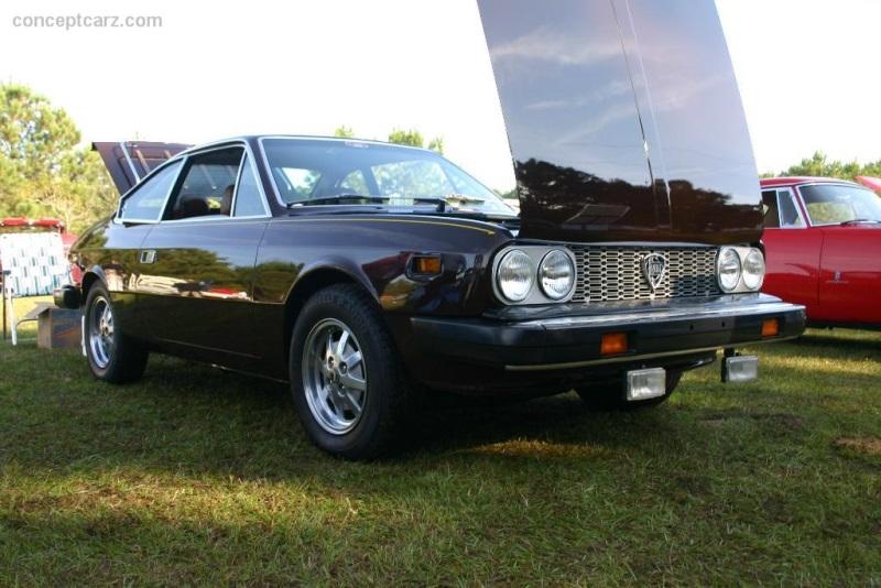 https://www.conceptcarz.com/images/Lancia/75_Lancia_Beta_TV_05_HH_01-800.jpg