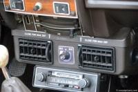 1978 Lancia Beta