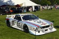 1980 Lancia Beta Monte Carlo