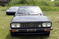 Popular 1981 Lancia Beta Wallpaper