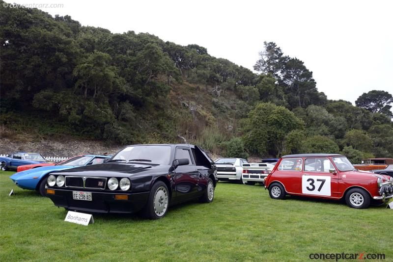 https://www.conceptcarz.com/images/Lancia/85-Lancia-Delta-S4-DV-17-BQ_04-800.jpg