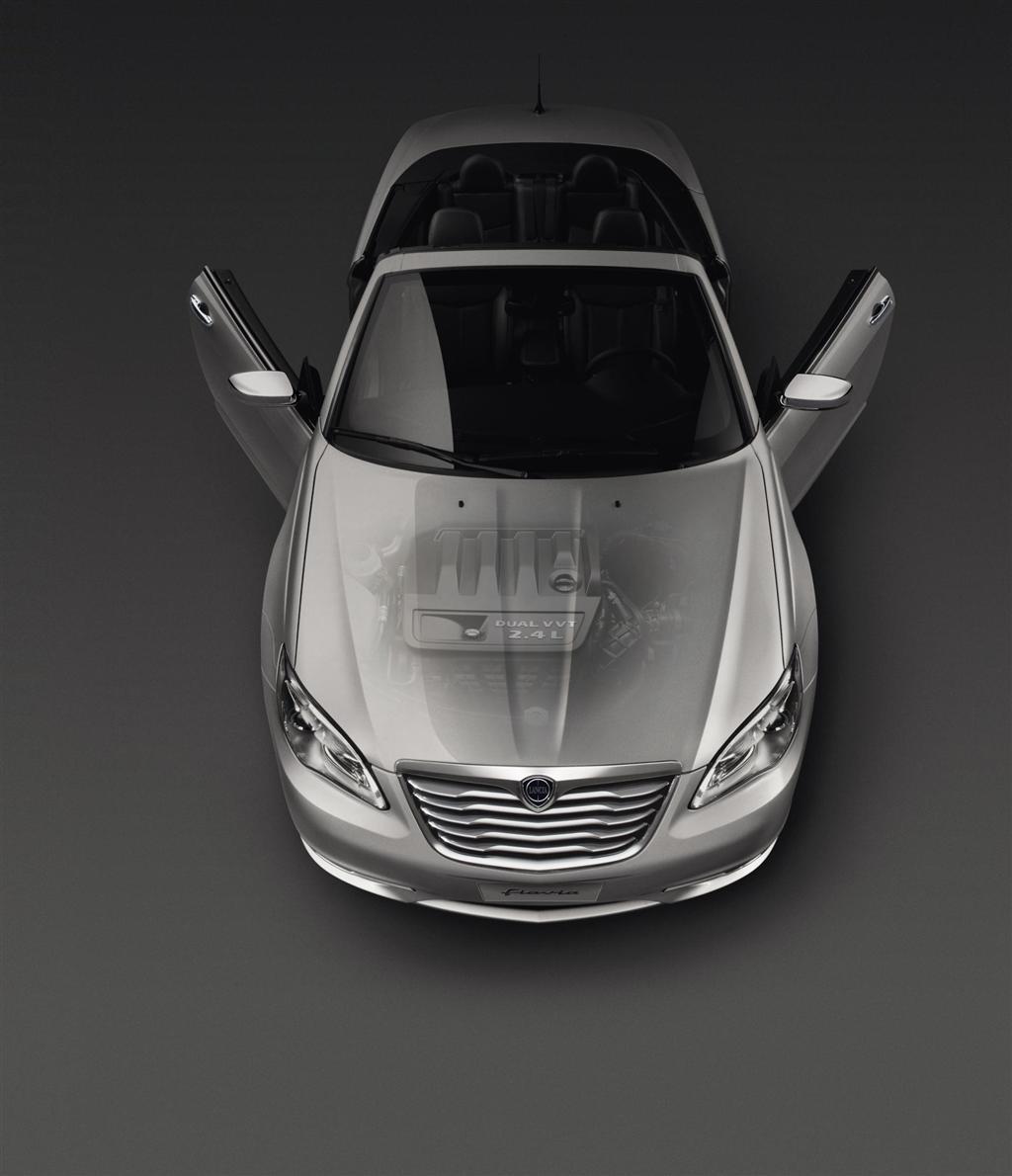 https://www.conceptcarz.com/images/Lancia/Lancia-Flavia-2013-Convertible-e01-1024.jpg