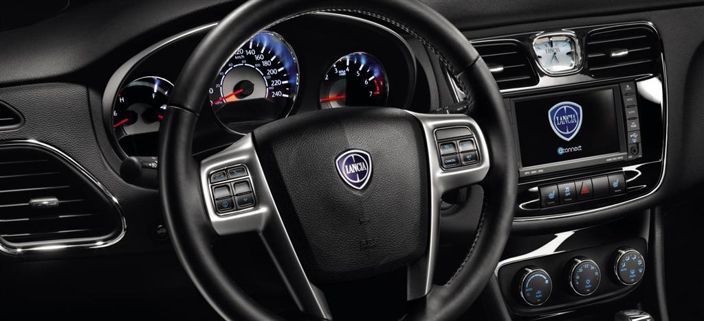 https://www.conceptcarz.com/images/Lancia/Lancia-Flavia-2013-Convertible-i01-1024.jpg