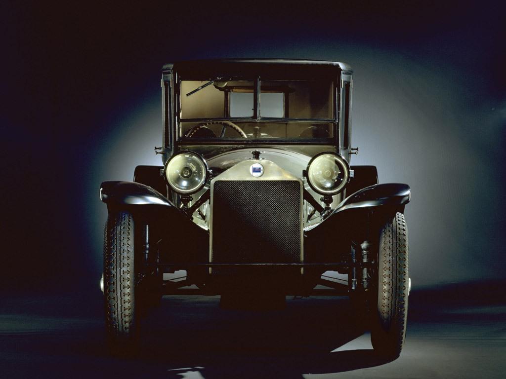 https://www.conceptcarz.com/images/Lancia/lancia_lambda_FIAT_1922_03.jpg