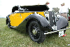 1934 Lancia Belna Eclipse