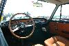 1966 Lancia Fulvia thumbnail image