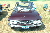 Chassis information for Lancia Fulvia