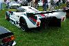 1983 Lancia LC2