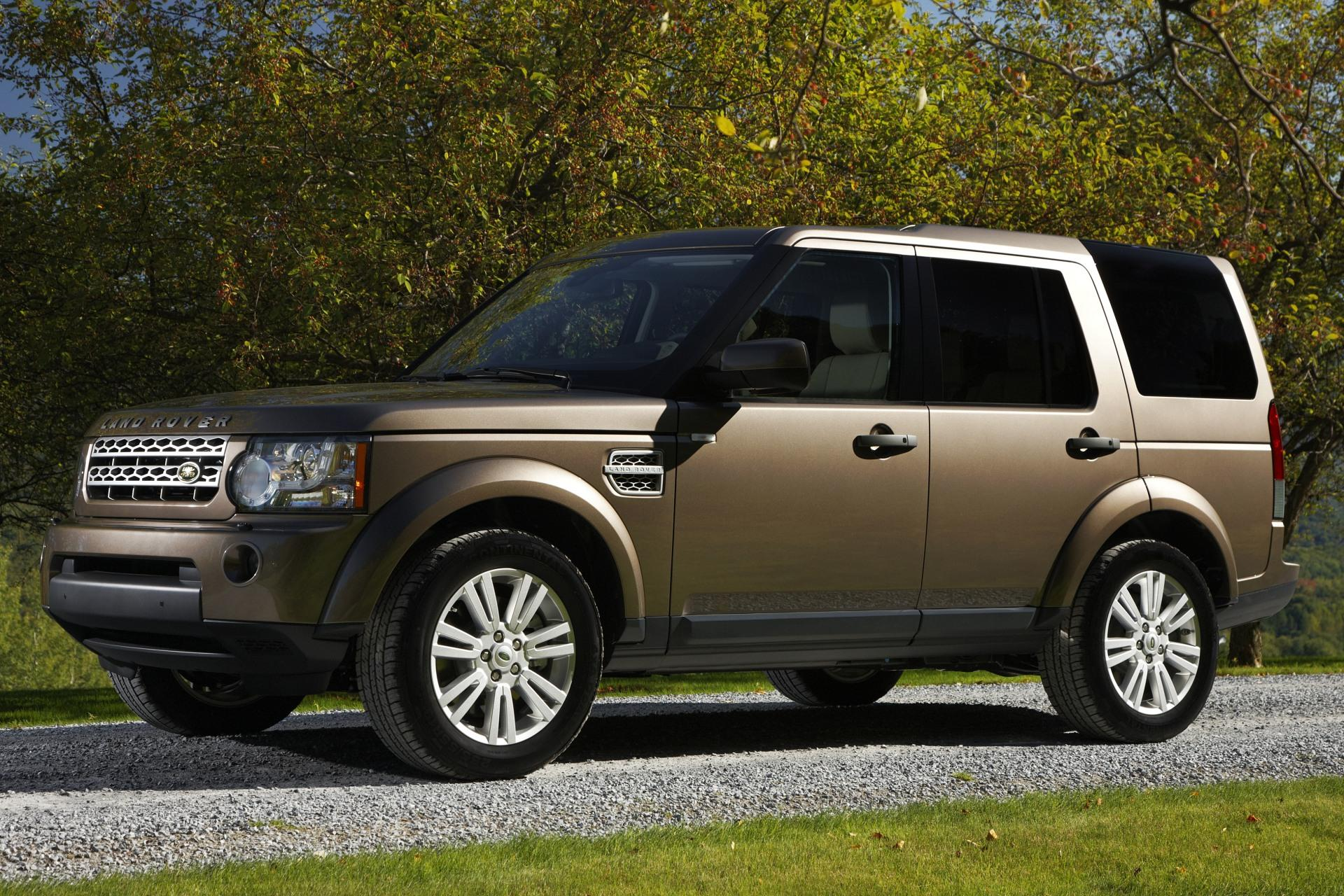 scoffs money auto rover land review landrover story at sale snow for lr