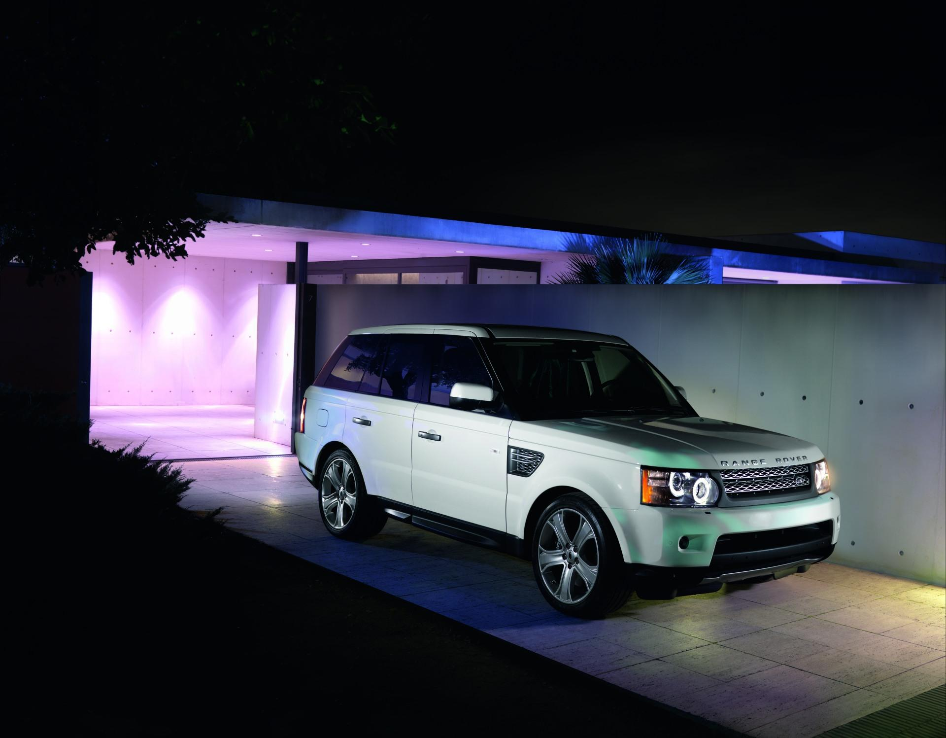 2010 land rover range rover sport technical specifications and data engine dimensions and. Black Bedroom Furniture Sets. Home Design Ideas