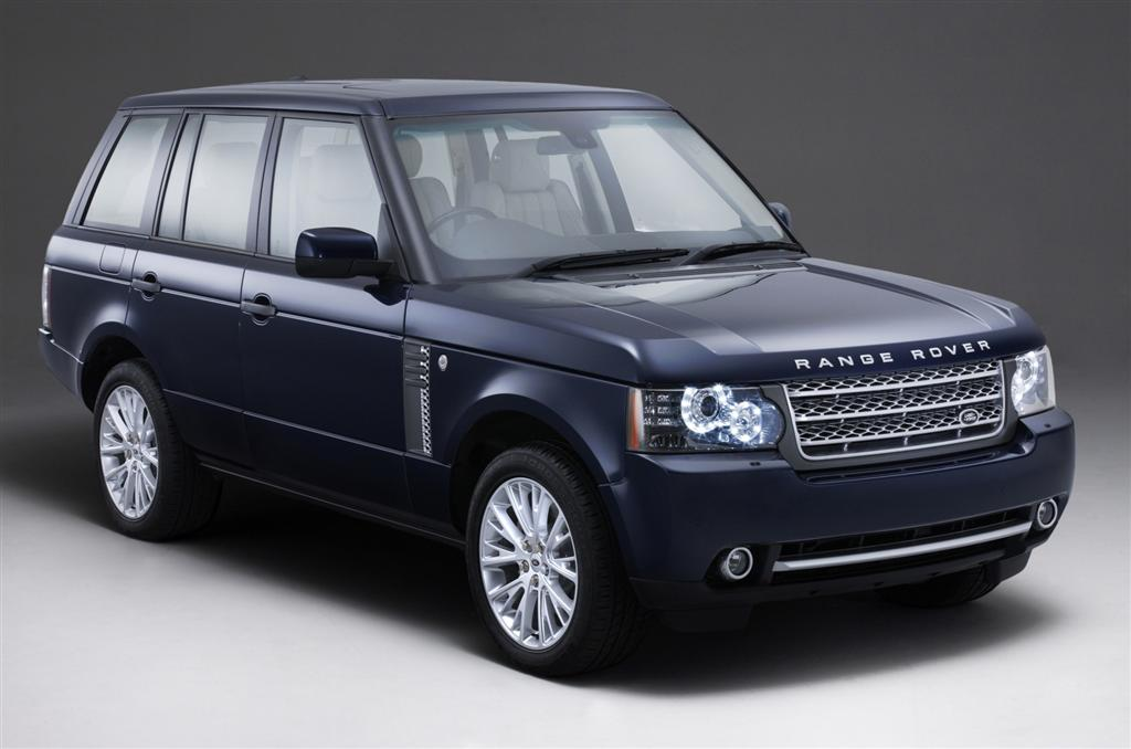 https://www.conceptcarz.com/images/Land%20Rover/2011-Land-Rover-Range-Rover-Image-09-1024.jpg