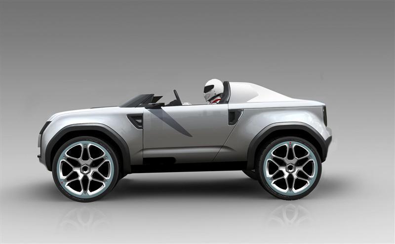 https://www.conceptcarz.com/images/Land%20Rover/Land-Rover-DC100-Sport-Concept-Image-01-800.jpg