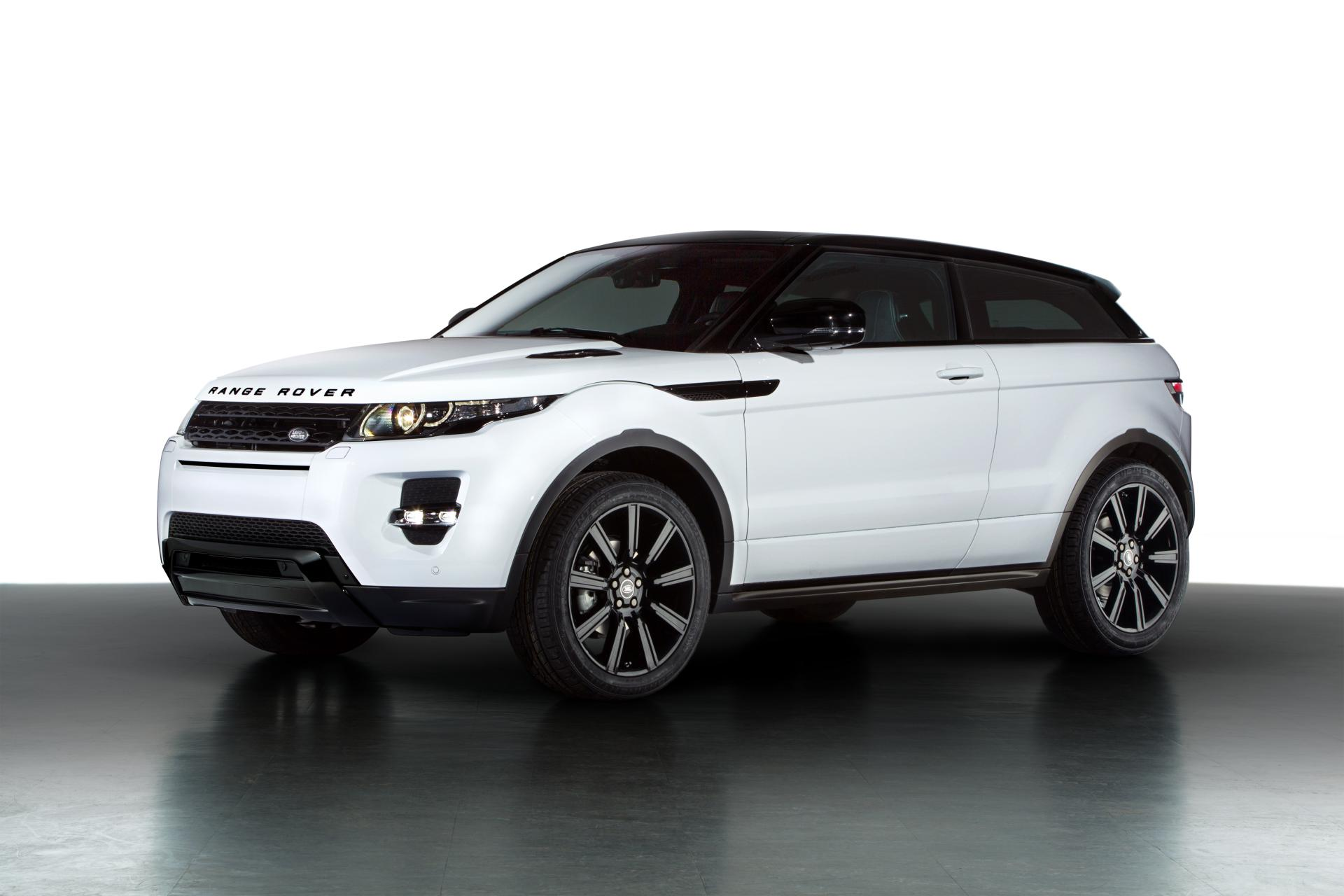 landrover cars land pack leather used evoque plus so rover tech pure heated bluetooth range meridian classifieds